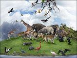 人類が絶滅した後、地球の支配者になる生物は何? 3つの意外な結果とは?