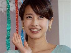 「もう限界です!!」加藤綾子の退社理由は収入ではなかった!