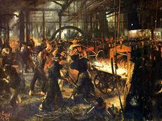 【閲覧注意】死を招く機械の恐怖 ― ローラーに巻き込まれて男性ふたりが死亡