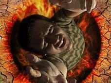 【超・閲覧注意】ISがショッピングセンターを襲撃 「どうか作り物であってほしい」と願うほどの地獄絵図