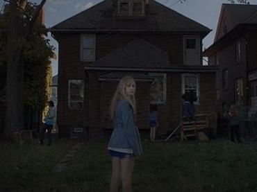 """米「ローリングストーン」誌が選出、2015年に海外で公開された""""最恐""""ホラー映画ベスト10!"""