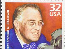 ルーズベルト米大統領を殺し、米ソ冷戦構造をつくった「迷信」とは?