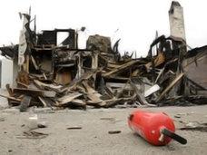 ガソリンの石油会社や銘柄も判明 放火魔・薬物常用者・爆破犯を追いつめるガスクロマトグラフィーとは