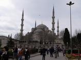 【閲覧注意】イスタンブール10人死亡・自爆テロ直後の悲惨すぎる映像! 難民を装い入国する下劣な「イスラム国」、世界遺産もテロの餌食に