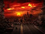 """地震、噴火、原発、テロで「バイバイ日本」!? 予言者・科学者たちが語った""""戦慄の近未来""""が恐ろしすぎる!!"""