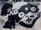 醒めながらにして夢を見る作品 ― 万能すぎた日本人シュルレアリスト・瑛九を再評価