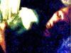 世界初、アブダクションの最中に撮られた写真か!? ヒューマノイド型宇宙人の顔まで写り込む!?