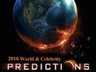 ジョセフ・ティテル2016年の予言が恐ろしすぎる! 南海トラフ地震、ニューヨーク水没…世界は崩壊へ!?