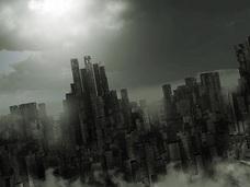 """人類は確実に""""総奴隷化""""への道を歩んでいる!? ロックフェラーが国連に宛てた「新世界秩序の行程表」とは?"""