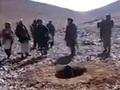 【閲覧注意】47人処刑・サウジの残虐さは「イスラム国」と同じ!? 「石打ち刑」と「斬首刑」のヤバすぎる実態