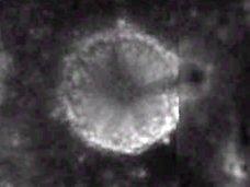 """月面に高さ5,600mの超巨大な""""塔""""が立ってる!? Google Moonで判明!"""