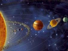 【緊急警告】1月20日、5つの惑星が一直線に並ぶ「惑星直列」が起きる! 地球が無重力になり、自然災害も多発か!?