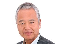 賄賂疑惑!甘利大臣の原発利権と無責任体質…原発事故の責任を追及され「日本はおわりだ」と開き直り逃亡の過去