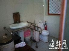 隠し味はアンモニア臭!? 中国発「公衆トイレ加工食品」にご用心