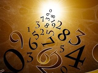 数字が人生に与える影響とは? 生まれた日にちで性格が判明!