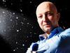 【驚愕】ついに人間が重力をコントロールできるようになる? アインシュタインへの挑戦状が公開される