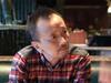 """蓮池透氏が安倍首相の""""逆ギレ""""国会答弁に堂々反論!「安倍さんは議員バッジより先にブルーリボンを外すべきだ」"""