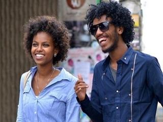 【奇妙な遺伝子】人間は同じくらいの身長の異性に惹かれることが判明