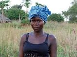 「レイプした男に恋をした」 12歳で性奴隷になった女が振り返る、ウガンダ内戦の非情
