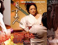 『スター・ウォーズ』や『妖怪ウォッチ』も真っ青!? 韓国映画市場で日本のピンク映画が急成長中