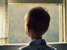 「前のママを知ってるわ」前世の記憶を持つ子どもに共通する不思議な事例11