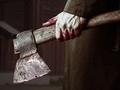 【未解決連続殺人】ニューオリンズの斧男「アックスマン事件」! 血みどろ、皮剥ぎ…謎すぎる目撃証言の数々