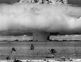 北朝鮮の水爆実験はゴジラ作りのためだった? 年末のオカルト番組で予言されていた今回の水爆実験