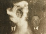 「ソ連時代に超能力研究が盛んだったのは事実」ケロッピー前田インタビュー