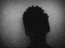 「とにかく闇が深い」君津祖父母殺害17歳少年 グロ、食人、酒鬼薔薇…隠し切れなかった猟奇性とは?
