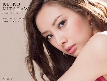 """非難轟々で、北川景子の好感度が低下する可能性も!? 事務所がとった""""まずい態度""""とは?"""