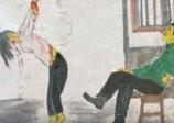 看守がJKの局所に媚薬を…!? 外国映画を鑑賞した少女たちへの「北朝鮮の性的拷問」がヤバすぎる可能性
