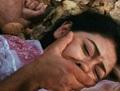 5歳少女も「イスラム国」の残虐セックス奴隷に…! 恐怖の「レイプ地下塹壕」と、ヤジディ族の実態とは?