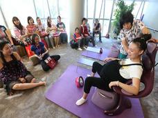 中国人女性が悲鳴「もう子どもが産めない!」 一人っ子政策廃止で、産休大幅短縮&奨励金廃止!?