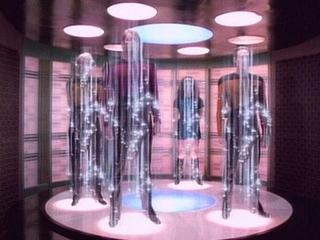 「人間の転送装置」が実現する日も近い? 微生物のテレポーテーション実験が本格化、驚愕の実験内容とは?