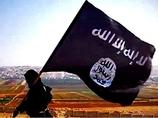 """生首、大量殺戮…ツイッターを""""凶器""""にする「イスラム国」の、世界を騙した卑劣なバイラルマーケティング戦略5例"""