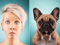 「飼い主のほうが犬に似てくる」を証明する9枚の衝撃写真=ドイツ