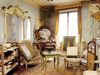 70年間、無人にもかかわらず家賃が払われ続けた「時が止まった部屋」の秘密=パリ