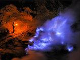 """【怪しい実験室】硫黄を燃やしてあの""""硫化水素""""よりも刺激性が強い毒を作成!?"""