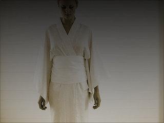 奇習! 山奥の神殿で裸の生娘とまぐわうナマハゲ風の男たち=秋田県