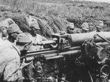 「カメをレイプして泣きながら食べた」元日本兵が語る南方戦線のヤバすぎる実態