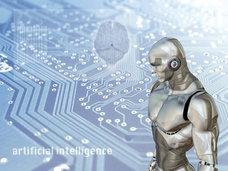 人工知能(AI)が人間を抹殺する命題とは? AIと意識、生物の定義をめぐる科学ライターの激論!