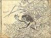 科学ライターが本気でオカルトを語る! 「幽霊もUMAも地底人も実は…」