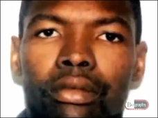 懲役2410年のシリアルキラー「ABC殺人鬼」! レイプした女性を下着で絞殺、憎悪の背景にあったものは…=南アフリカ