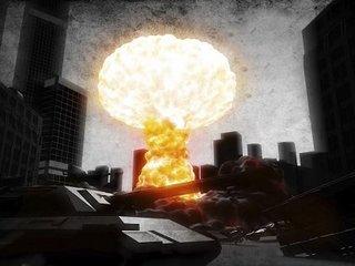 """重力波だけではなかった! アインシュタインが予言した""""終末""""が恐すぎる 「第四次世界大戦後、人類はバケモノに…」"""