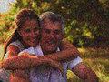 「愛娘との肉体関係がそんなに悪いかね?」コロンビア大学教授の近親相姦疑惑で議論紛糾
