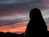 レイプされた女性4人が姦通罪で極刑に…! 「イスラム国」支配地域、恐怖の掟と処刑法とは?