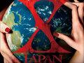 """""""危険物件扱い""""のX JAPAN! 活動休止の裏に多すぎるトラブルか!?"""