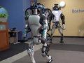 人型AIロボット「アトラス」の映像に潜む恐怖とは? 時給2300円以下の人は必読!!