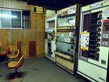 なんだこのフェロモンは…! 昭和のまま時間が止まった伝説の自販機空間(茨城県)