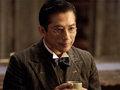 「見えない世界と共存している」真田広之、『Mr.ホームズ』公開記念インタビュー